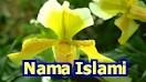 nama islami